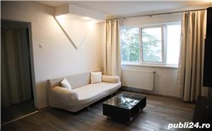 Apartament 2 camere, LUX, Complexul Studentesc - imagine 2