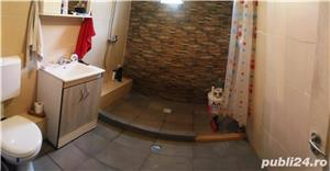 inchiriez camera in apartement cu 3 camere Zona Big 135e - imagine 5