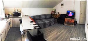 inchiriez camera in apartement cu 3 camere Zona Big 135e - imagine 3