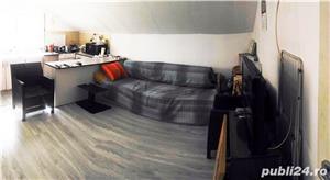 inchiriez camera in apartement cu 3 camere Zona Big 135e - imagine 4