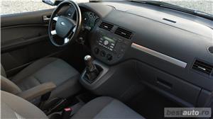 Ford C-Max - imagine 5