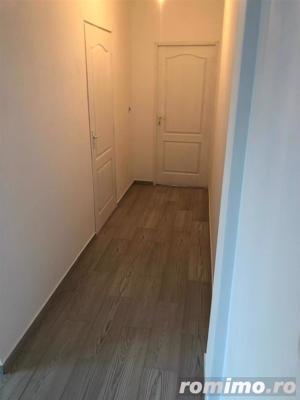 Apartament 2 camere, decomandat, etaj 2/3, finisat la cheie - imagine 9