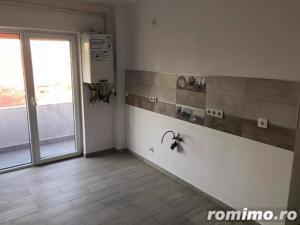Apartament 2 camere, decomandat, etaj 2/3, finisat la cheie - imagine 1