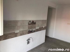 Apartament 2 camere, decomandat, etaj 2/3, finisat la cheie - imagine 15
