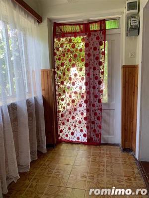 Casa individuala, APAHIDA, Teren 640 mp - imagine 5