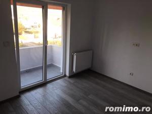 Apartament 2 camere, decomandat, etaj 2/3, finisat la cheie - imagine 4