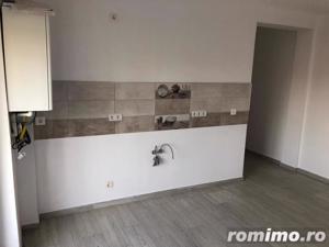 Apartament 2 camere, decomandat, etaj 2/3, finisat la cheie - imagine 10