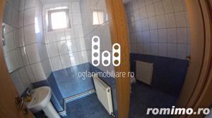 Spatiu birouri 100 mp, parter, zona Stefan cel Mare - imagine 5