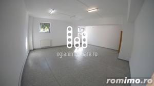 Spatiu birouri 100 mp, parter, zona Stefan cel Mare - imagine 4