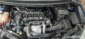 Ford Focus Ghia Titanium - imagine 6