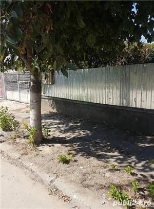 Localitatea Marasesti – de vanzare Casa cu teren ! Vie si pomi fructiferi ! - imagine 5