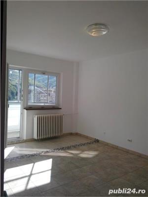 Inchiriez apartament 4 camere, Racadau - imagine 5