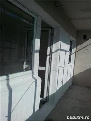 Inchiriez apartament 4 camere, Racadau - imagine 9