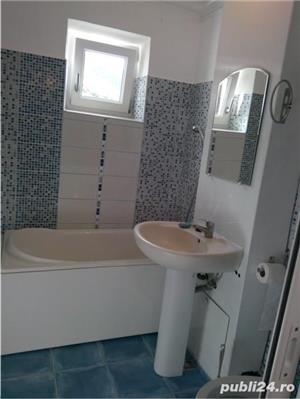 Inchiriez apartament 4 camere, Racadau - imagine 7