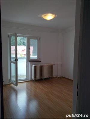 Inchiriez apartament 4 camere, Racadau - imagine 4