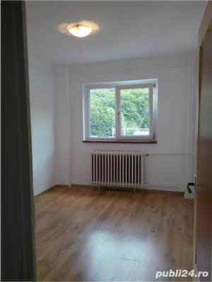 Inchiriez apartament 4 camere, Racadau - imagine 2