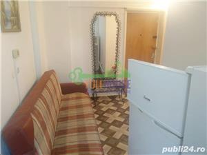 Apartament 1 camera, D, bd Stefan cel Mare - UMF - imagine 5