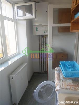 Apartament 1 camera, D, bd Stefan cel Mare - UMF - imagine 6