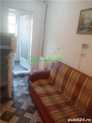 Apartament 1 camera, D, bd Stefan cel Mare - UMF - imagine 3