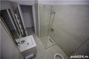 Inchriez Apartament de lux in centrul statiunii Mamaia - imagine 6