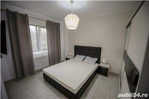Inchriez Apartament de lux in centrul statiunii Mamaia - imagine 4