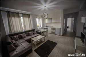 Inchriez Apartament de lux in centrul statiunii Mamaia - imagine 3