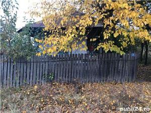 Teren de Casa Iepuresti Giurgiu  - imagine 6