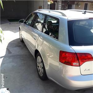 Audi A4 1 ax cu came - imagine 6