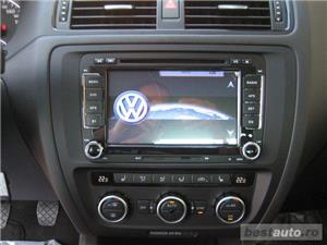 VW JETTA 1.4 TSI  16v 122 CP 2013  MATCH  FACELIFT - imagine 7