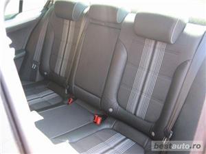 VW JETTA 1.4 TSI  16v 122 CP 2013  MATCH  FACELIFT - imagine 10