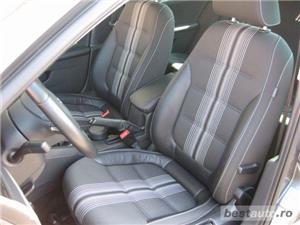 VW JETTA 1.4 TSI  16v 122 CP 2013  MATCH  FACELIFT - imagine 9