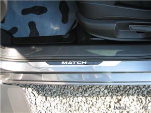 VW JETTA 1.4 TSI  16v 122 CP 2013  MATCH  FACELIFT - imagine 13