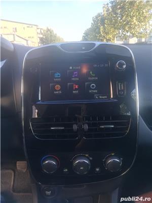 Renault Clio IV - imagine 4