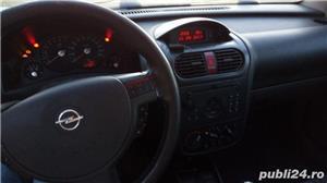 Opel Corsa C 2001 1.2 16v 75CP- nu porneste - imagine 6