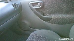 Opel Corsa C 2001 1.2 16v 75CP- nu porneste - imagine 8