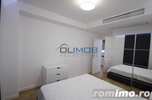 Inchiriere apartament 2 camere One Herastrau Plaza - imagine 12
