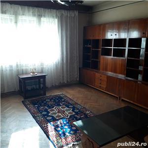 Închierez apartament Malul Muresului  - imagine 1