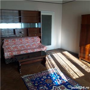 Închierez apartament Malul Muresului  - imagine 5