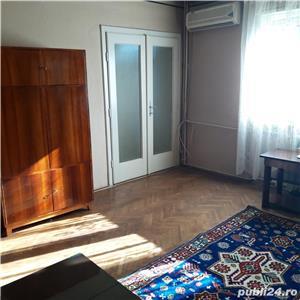 Închierez apartament Malul Muresului  - imagine 3