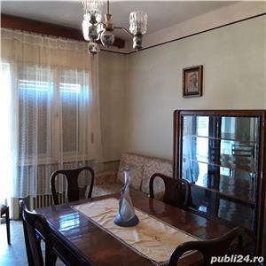 Închierez apartament Malul Muresului  - imagine 8