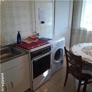 Închierez apartament Malul Muresului  - imagine 2