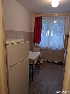 apartament 2 camere de inchiriat, zona gara - imagine 2