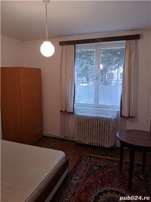 apartament 2 camere de inchiriat, zona gara - imagine 5
