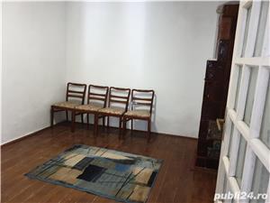 Închiriere spațiu birou firmă - imagine 4
