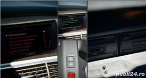Audi A6 2.0 TDI Automat MMI Piele Trapa Full istoric - TVA deductibil - imagine 8