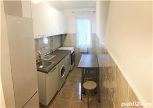 Inchiriez apartament 2 camere pe Calea Romanilor, Boul Rosu - imagine 5