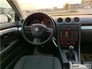 Seat Exeo - imagine 10