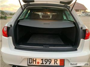 Seat Exeo - imagine 13