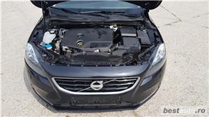 Volvo V40 - imagine 11