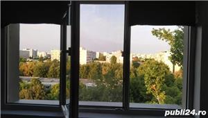 Apartament 2 camere confort 1-decomandat-Berceni/Raul Sadului - imagine 3